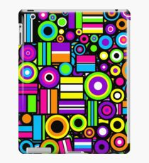 Licorice Allsorts II [iPad / Phone cases / Prints / Clothing / Decor] iPad Case/Skin