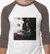 Brand New - Science Fiction T-Shirt