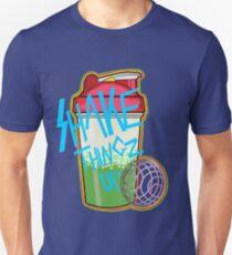 Shake thingz up protein shaker T-Shirt