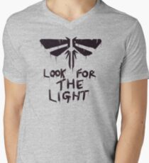 The Last Of Us Part 2 - Firefly T-Shirt