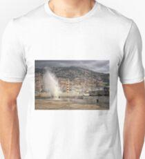 Funchal Madeira T-Shirt