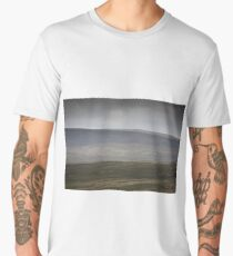 Wild Moors Men's Premium T-Shirt
