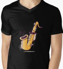 Smooooth Jazz T-Shirt