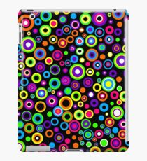 Licorice Allsorts IV [iPad / Phone cases / Prints / Clothing / Decor] iPad Case/Skin