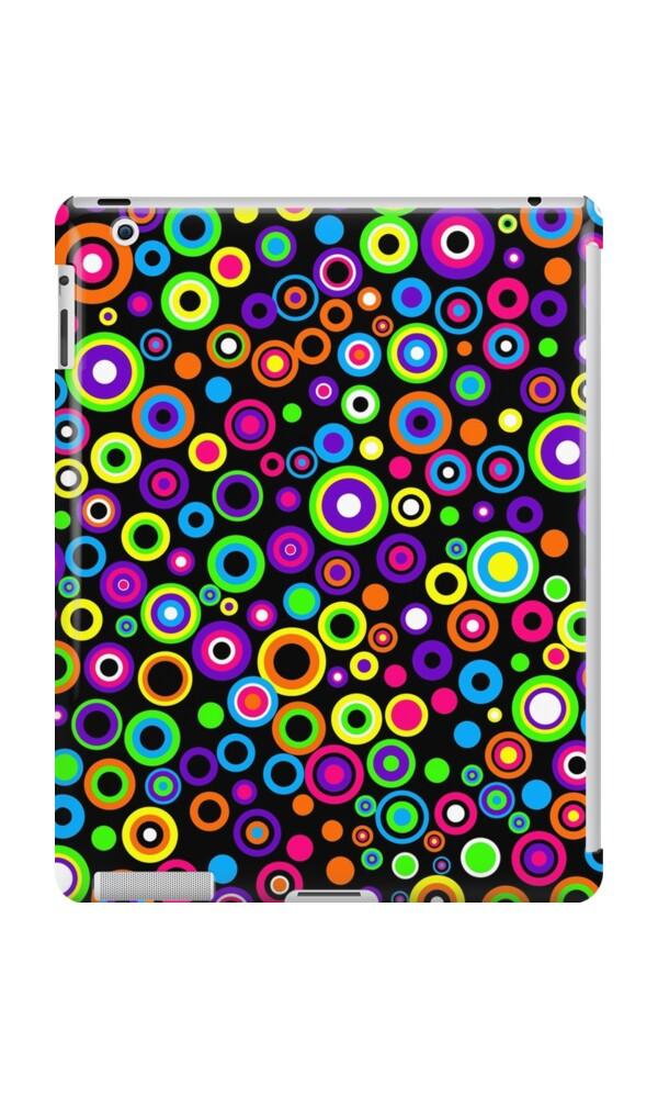 Licorice Allsorts Iv Ipad Phone Cases Prints