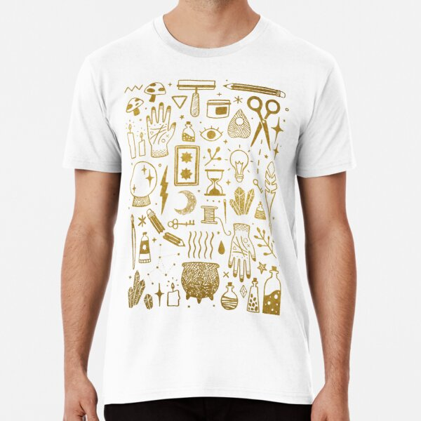 Make Magic Premium T-Shirt