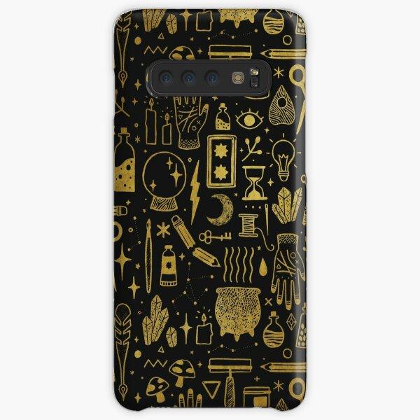 Make Magic Samsung Galaxy Snap Case