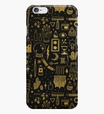 Make Magic iPhone 6 Case