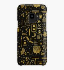 Make Magic Case/Skin for Samsung Galaxy