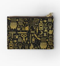 Make Magic Studio Pouch