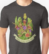 Carnivores T-Shirt