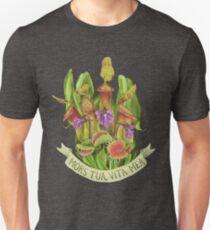 Carnivores Unisex T-Shirt