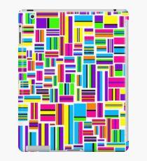 Licorice Allsorts V [iPad / Phone cases / Prints / Clothing / Decor] iPad Case/Skin