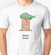 Donald Stump T-Shirt