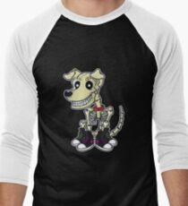 Saturday Grim - Herc T-Shirt