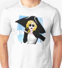 'You'll be back Honey' Unisex T-Shirt