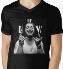 Up Now T-Shirt