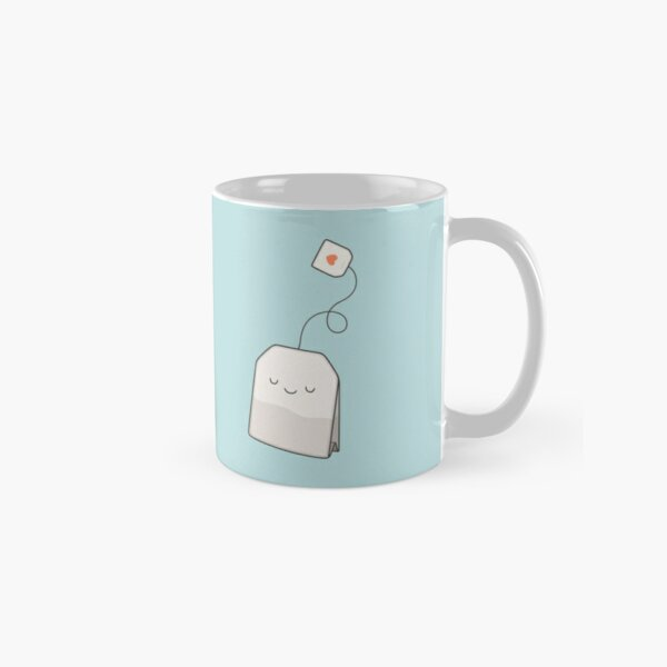 Cup featuring the name in photos of sign letters SIENNA Coffee Mug