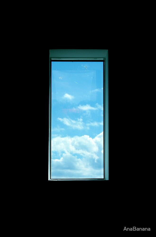 window 2 by AnaBanana