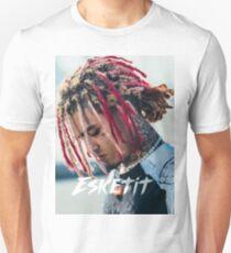 Esketit Lil Pump T-Shirt