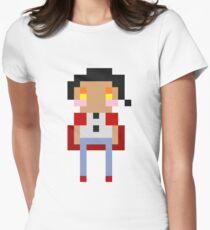 Pixel Kiriya T-Shirt