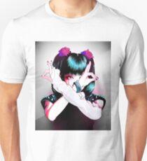Moa Metal - Babymetal Unisex T-Shirt