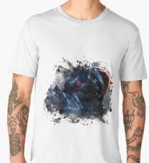 Mass Effect Men's Premium T-Shirt