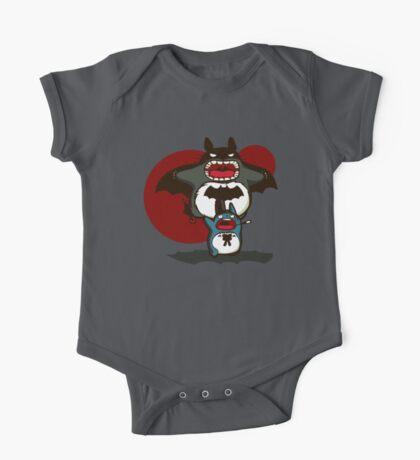 Bataro Kids Clothes