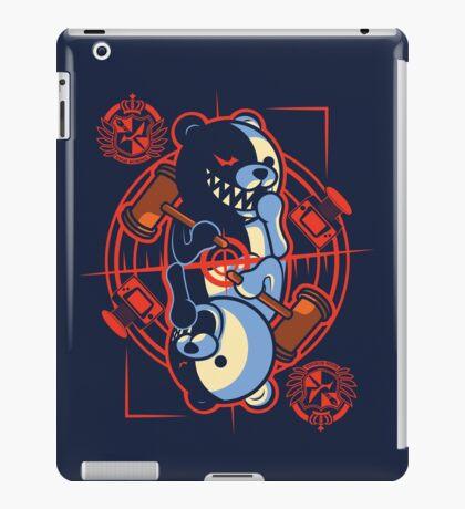 King of Despair iPad Case/Skin