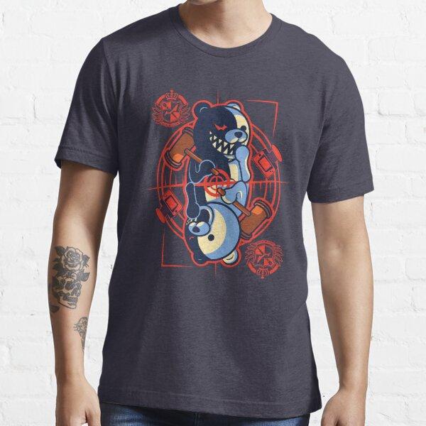 King of Despair Essential T-Shirt