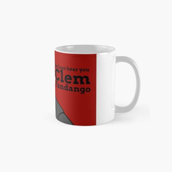 Toast of London Classic Mug