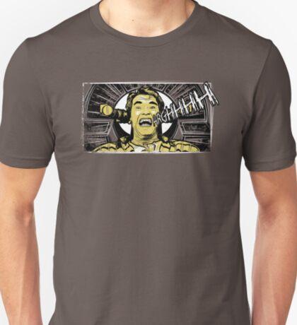 Arghhhh T-Shirt