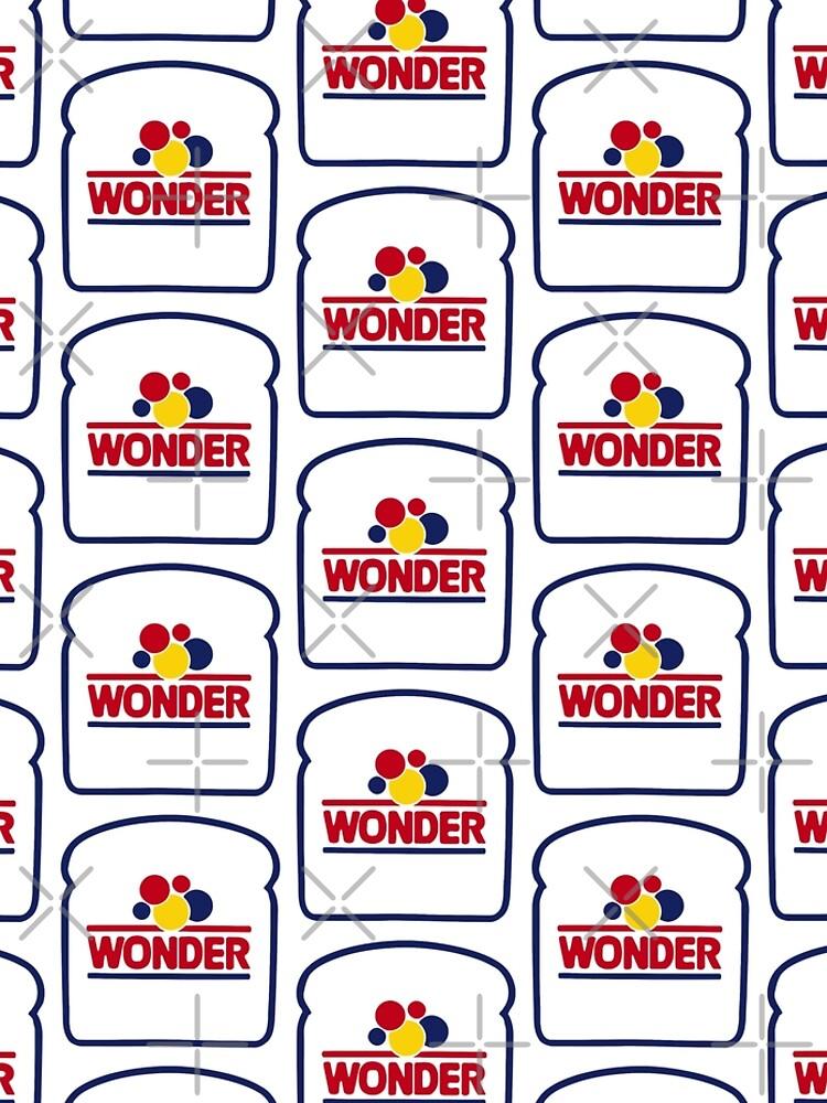 WONDER BREAD 3 by marketSPLA
