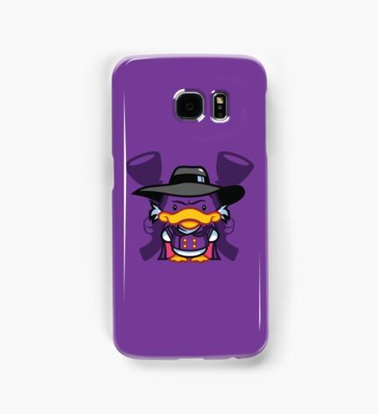 Hello Drakie Samsung Galaxy Case/Skin