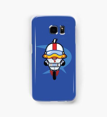 Hello Gizmo Samsung Galaxy Case/Skin