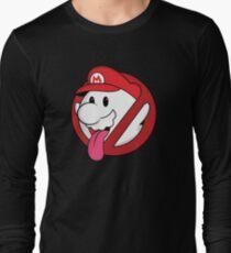 Boo ya gonna call? T-Shirt