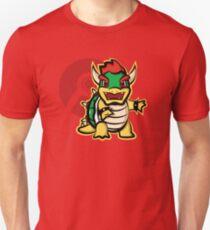 Bowtle T-Shirt