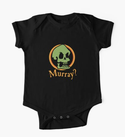 Murray? Kids Clothes