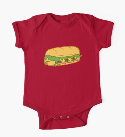 Hoagie Kids Clothes