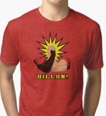 Son of a B**ch Tri-blend T-Shirt