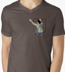 Uncharted T-Shirt