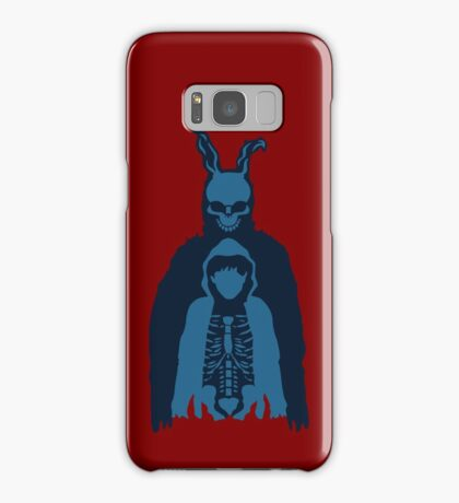 His name is Frank Samsung Galaxy Case/Skin