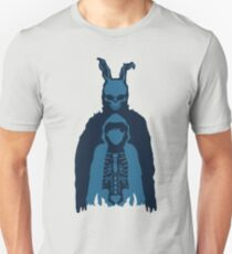 His name is Frank Unisex T-Shirt