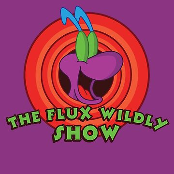 The Flux Wildly Show by scoweston