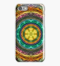 Ragtime Two-Step iPhone Case/Skin