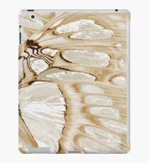 CLASSIC ONE – Wing Series iPad Case/Skin