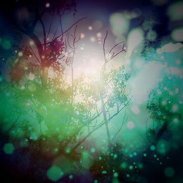Dreams by JABK