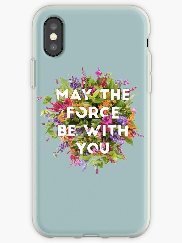 Florale Kraft von fashionsforfans