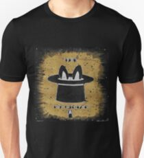 Witchy Woman: The Magician: 1 T-Shirt