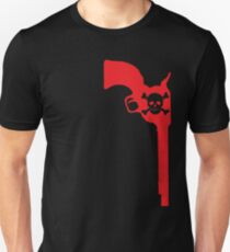 DEADLY TOOLS Unisex T-Shirt